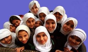 _40745411_islam_banner376