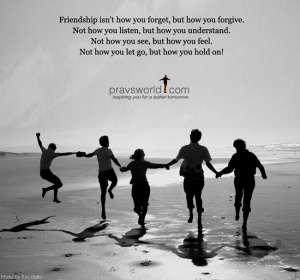 pravs-j-hold-on-to-friendship1
