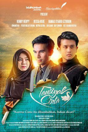 Watch Manisnya Cinta Di Cappadocia 123Movies Full Movie ...