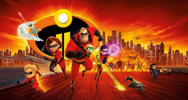 incredibles-2-netflix.jpg